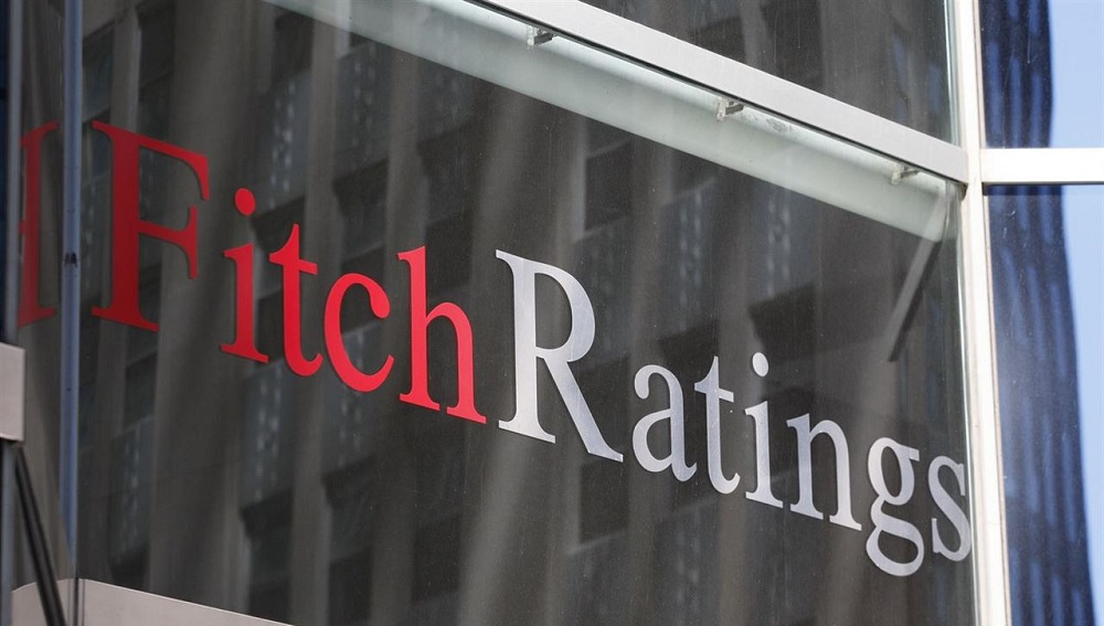 Agencias de rating Fitch